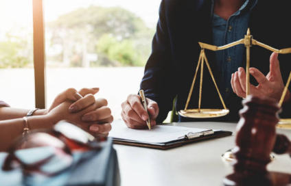What to Do If You Really Cannot Afford a Lawyer
