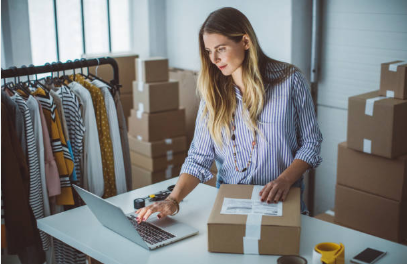 How to Sell on Amazon: 6 Expert Seller Tips to Boost Sales This 2019