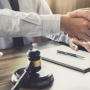 4 Compelling Reasons Why You Need a Lawyer to Help You Write Your Will