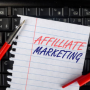 The 3 Best Affiliate Marketing Training Courses for Experts and Beginners
