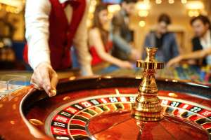 most trusted online casino in Malaysia