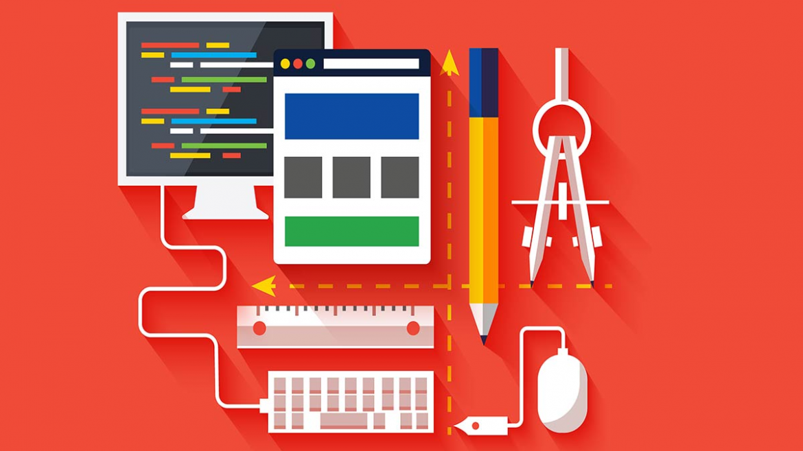 Best Web Design Tools You Can Use